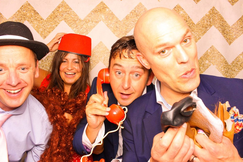 photo booth photos - midlands - hire - wedding-118.jpg
