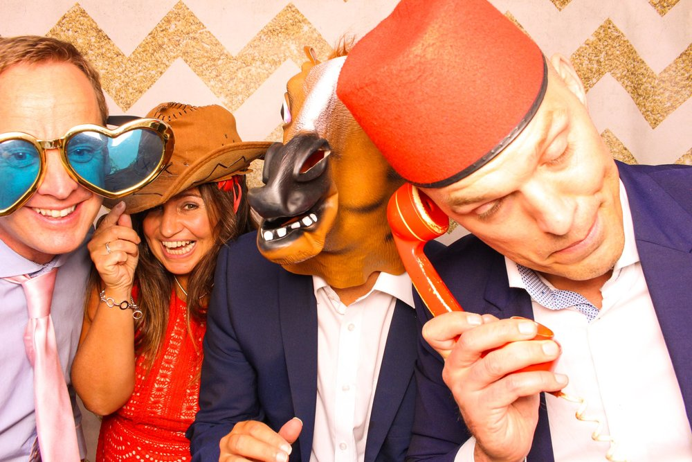 photo booth photos - midlands - hire - wedding-117.jpg