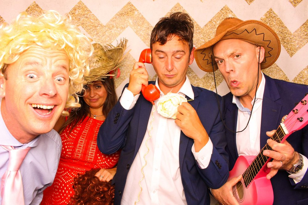 photo booth photos - midlands - hire - wedding-120.jpg