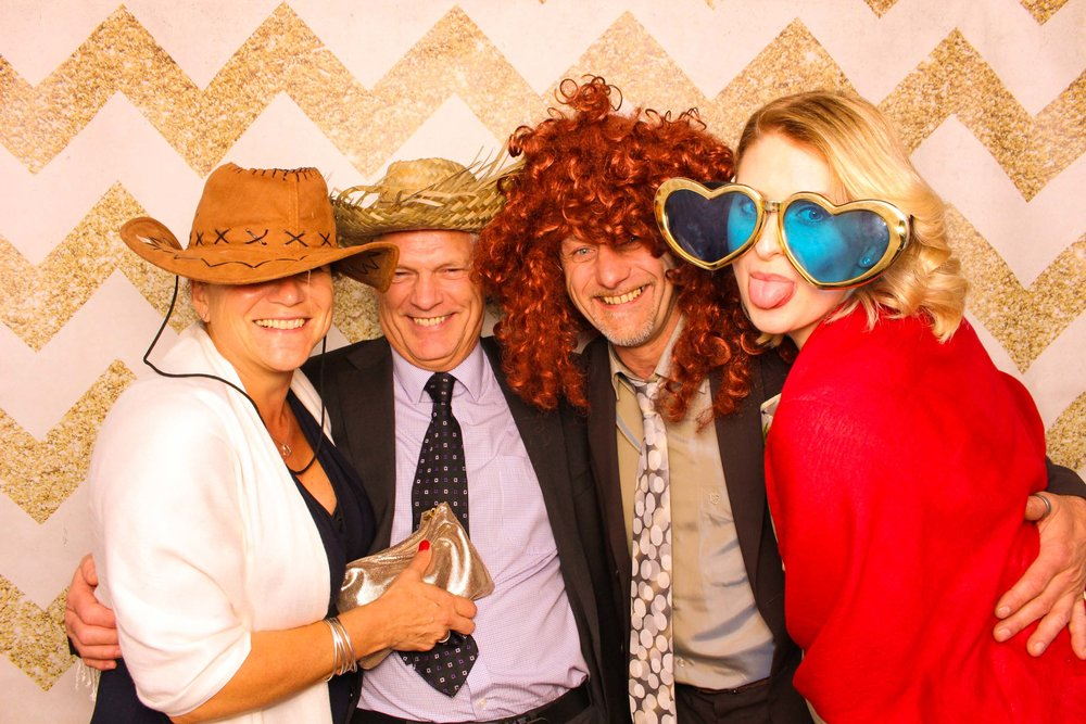 photo booth photos - midlands - hire - wedding-125.jpg