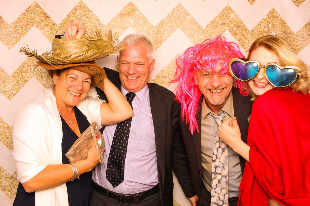 photo booth photos - midlands - hire - wedding-127.jpg