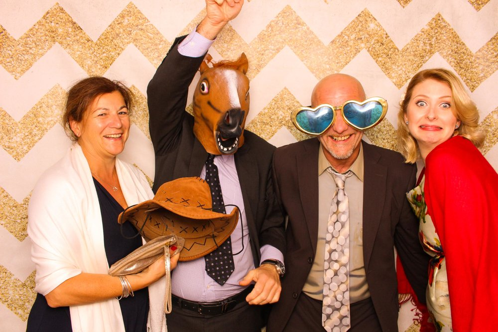 photo booth photos - midlands - hire - wedding-128.jpg