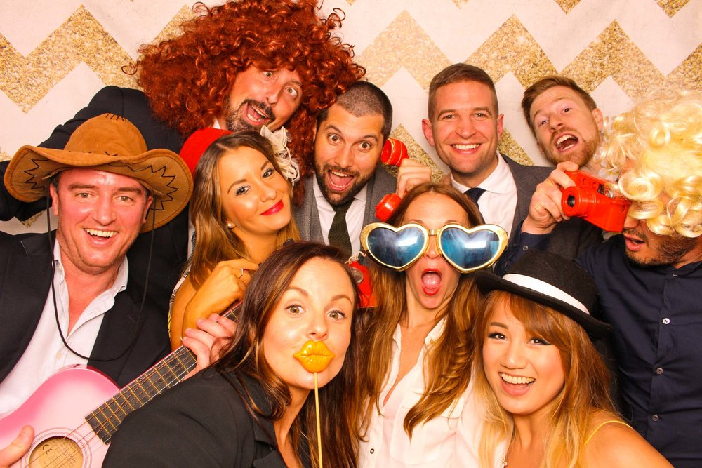 photo booth photos - midlands - hire - wedding-130.jpg