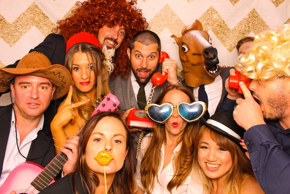 photo booth photos - midlands - hire - wedding-129.jpg