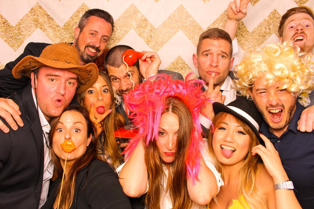photo booth photos - midlands - hire - wedding-132.jpg
