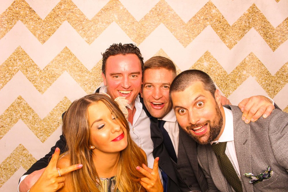photo booth photos - midlands - hire - wedding-133.jpg