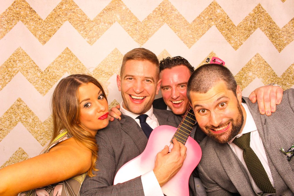 photo booth photos - midlands - hire - wedding-134.jpg