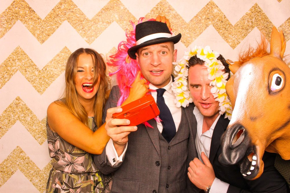 photo booth photos - midlands - hire - wedding-136.jpg