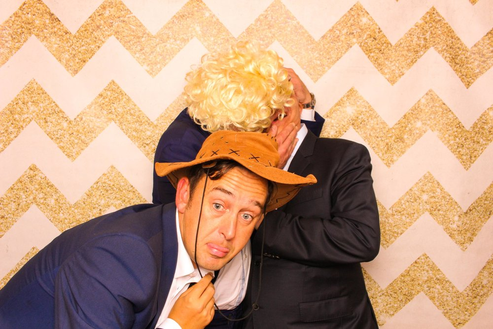 photo booth photos - midlands - hire - wedding-142.jpg