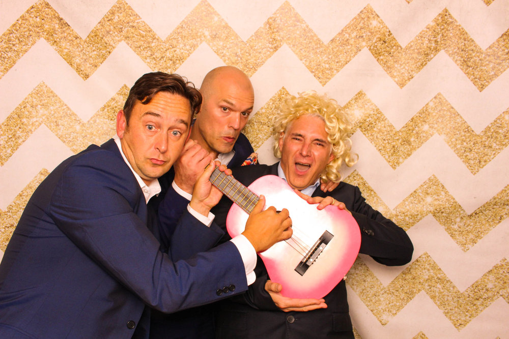photo booth photos - midlands - hire - wedding-144.jpg