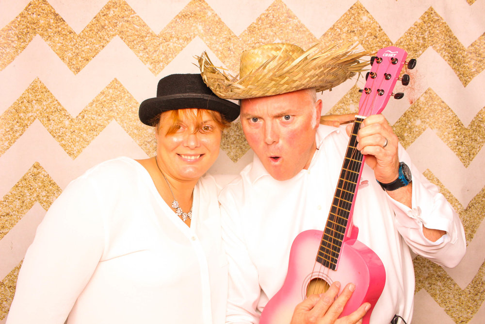 photo booth photos - midlands - hire - wedding-159.jpg