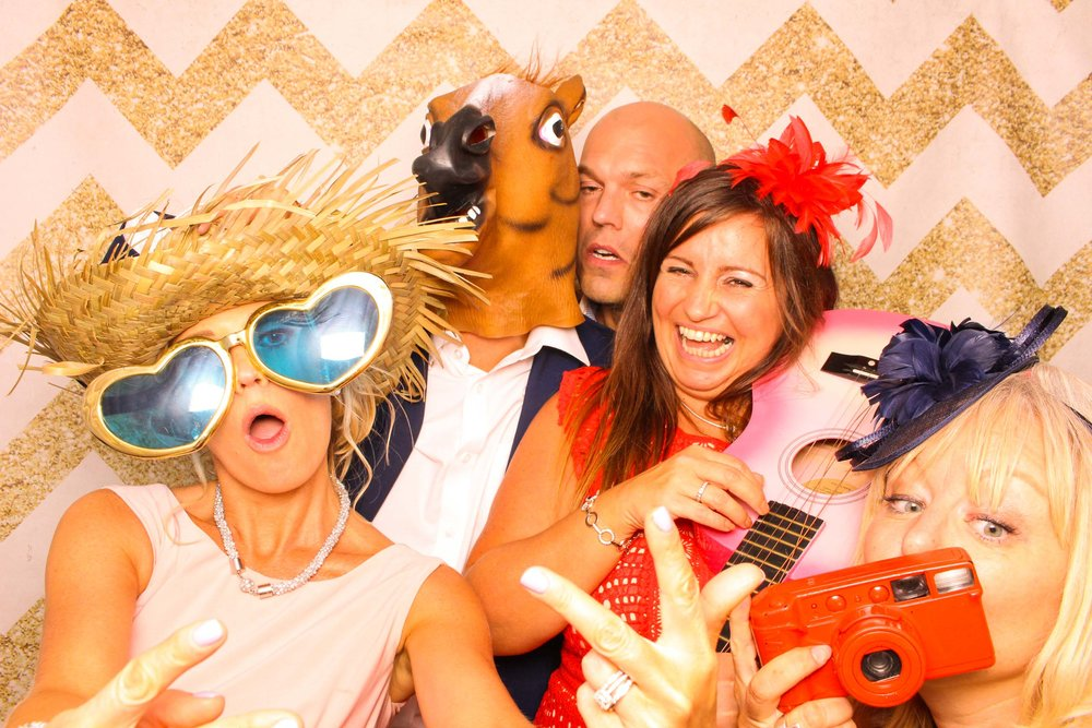 photo booth photos - midlands - hire - wedding-169.jpg