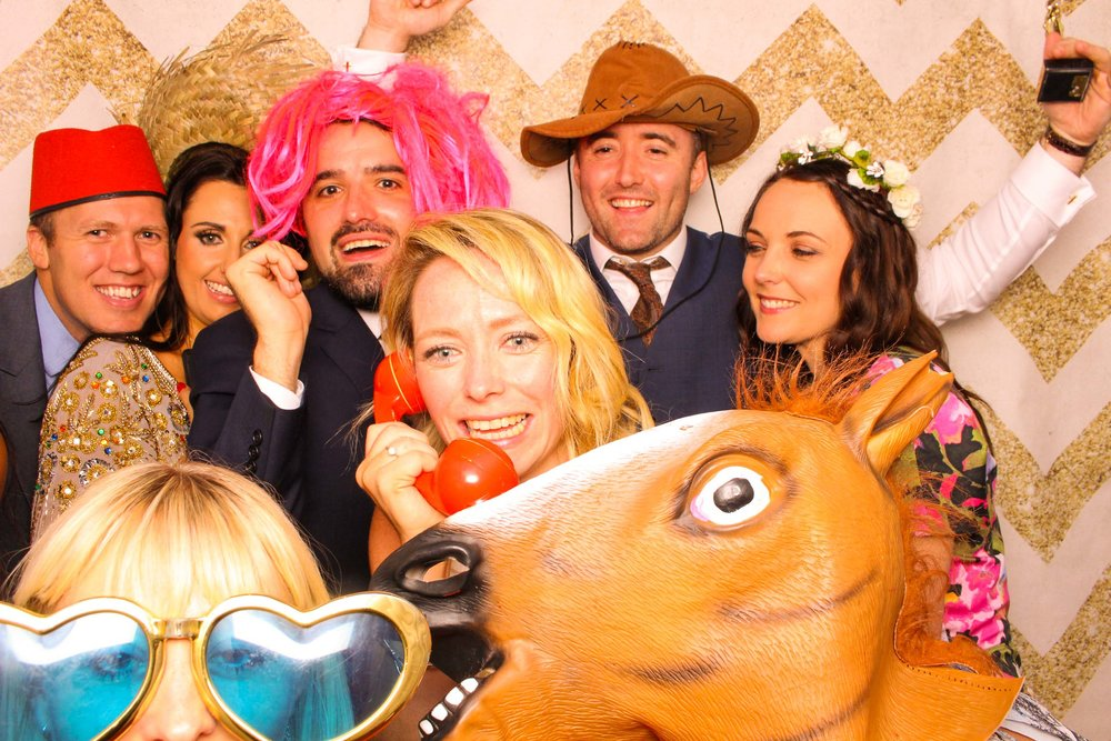 photo booth photos - midlands - hire - wedding-183.jpg