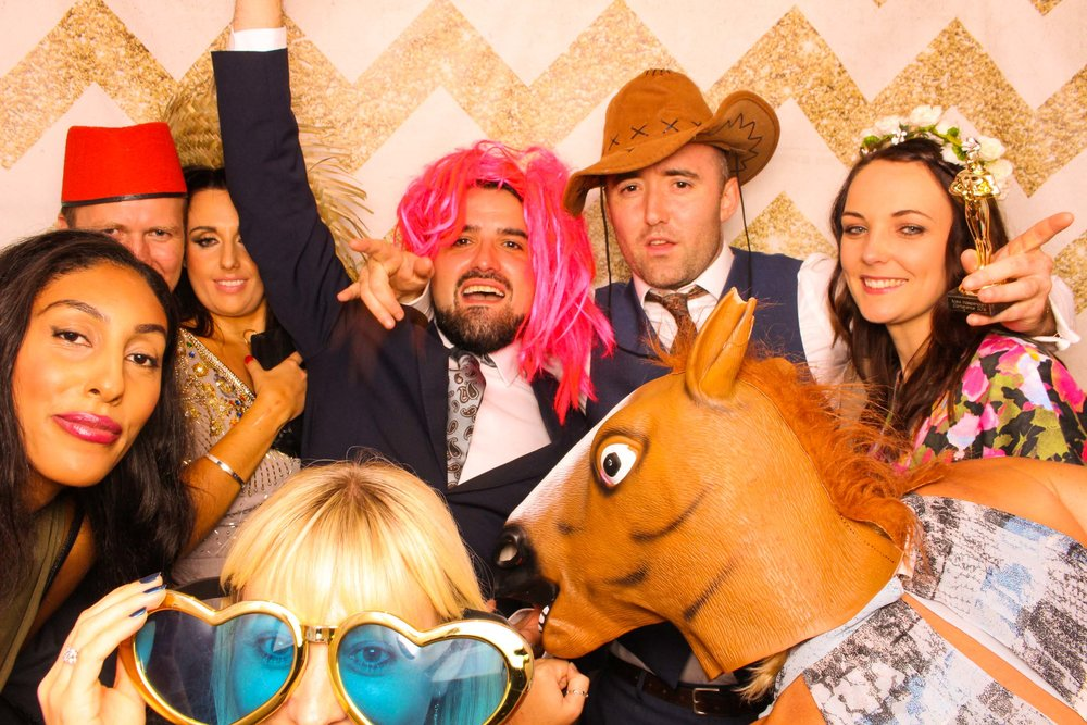 photo booth photos - midlands - hire - wedding-184.jpg