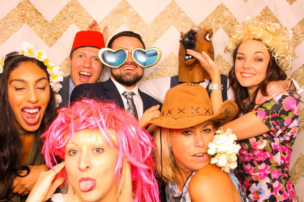 photo booth photos - midlands - hire - wedding-186.jpg