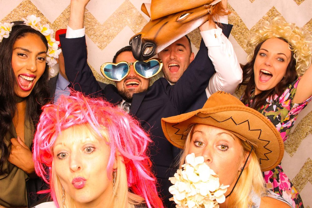 photo booth photos - midlands - hire - wedding-188.jpg