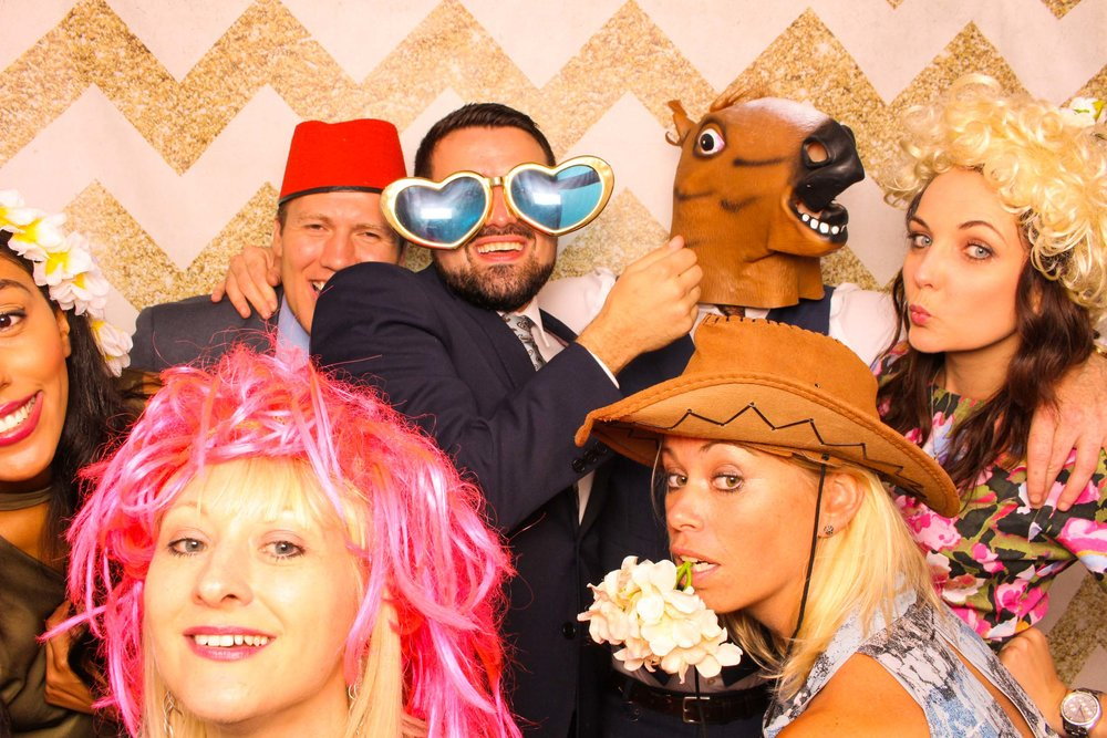 photo booth photos - midlands - hire - wedding-187.jpg