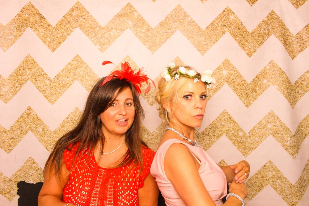 photo booth photos - midlands - hire - wedding-195.jpg