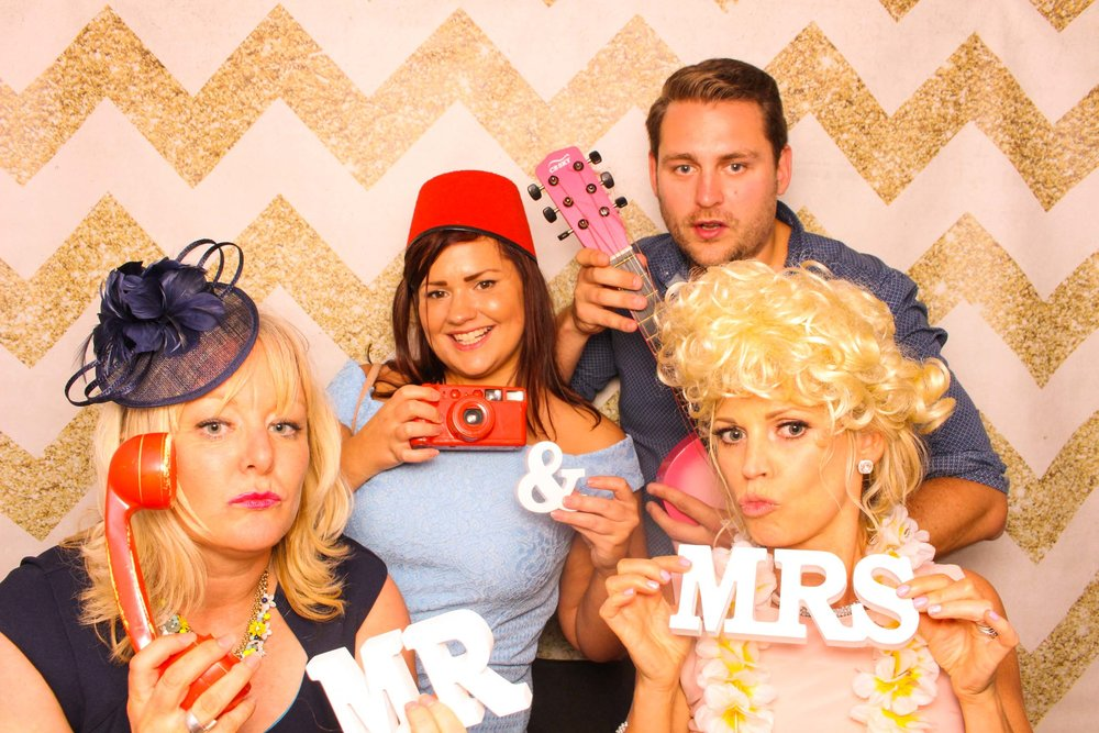 photo booth photos - midlands - hire - wedding-197.jpg