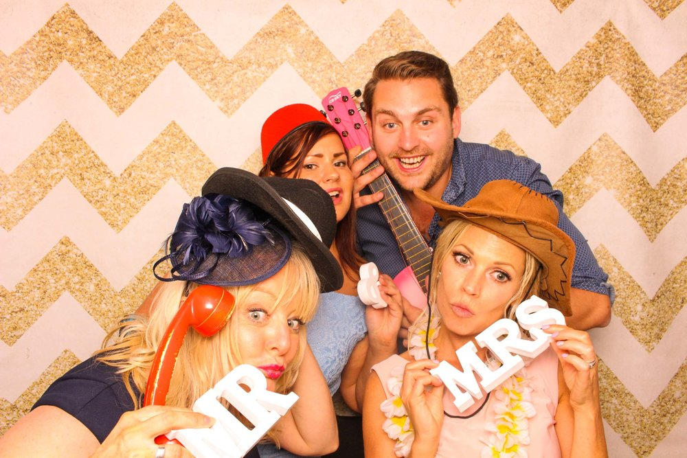 photo booth photos - midlands - hire - wedding-198.jpg