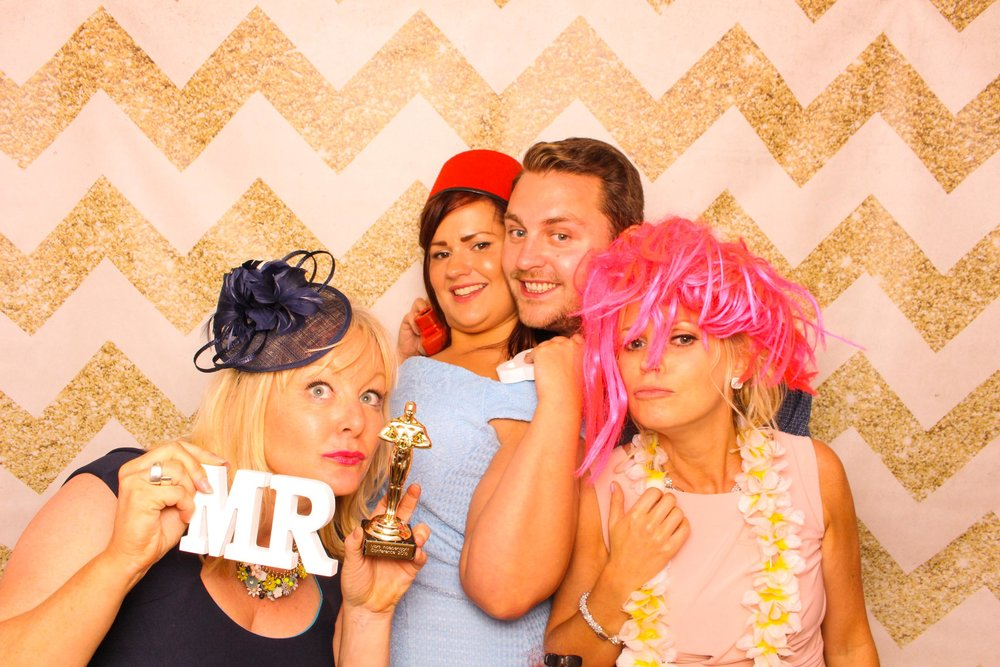 photo booth photos - midlands - hire - wedding-199.jpg