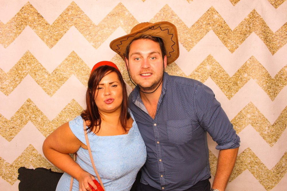 photo booth photos - midlands - hire - wedding-202.jpg