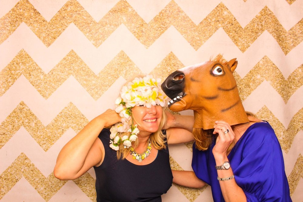 photo booth photos - midlands - hire - wedding-192.jpg