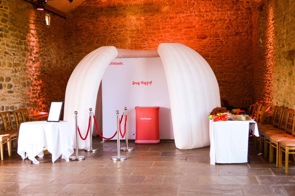 The booth at manor house-2.jpg