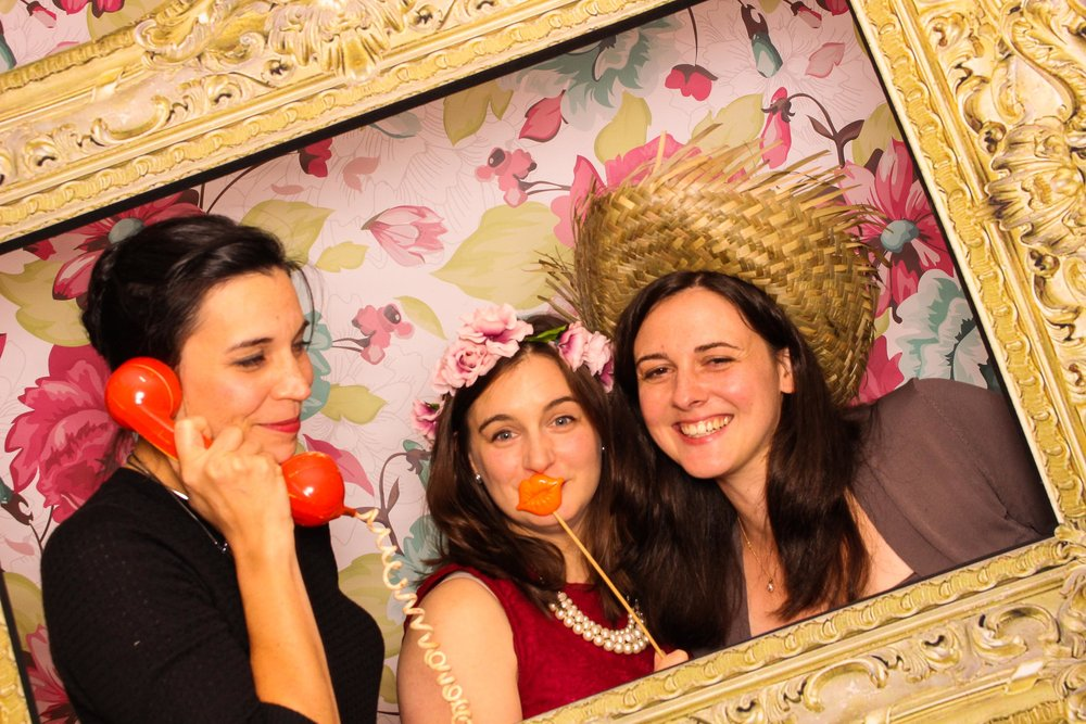 Wedding Photo Booth Hire-7805.jpg