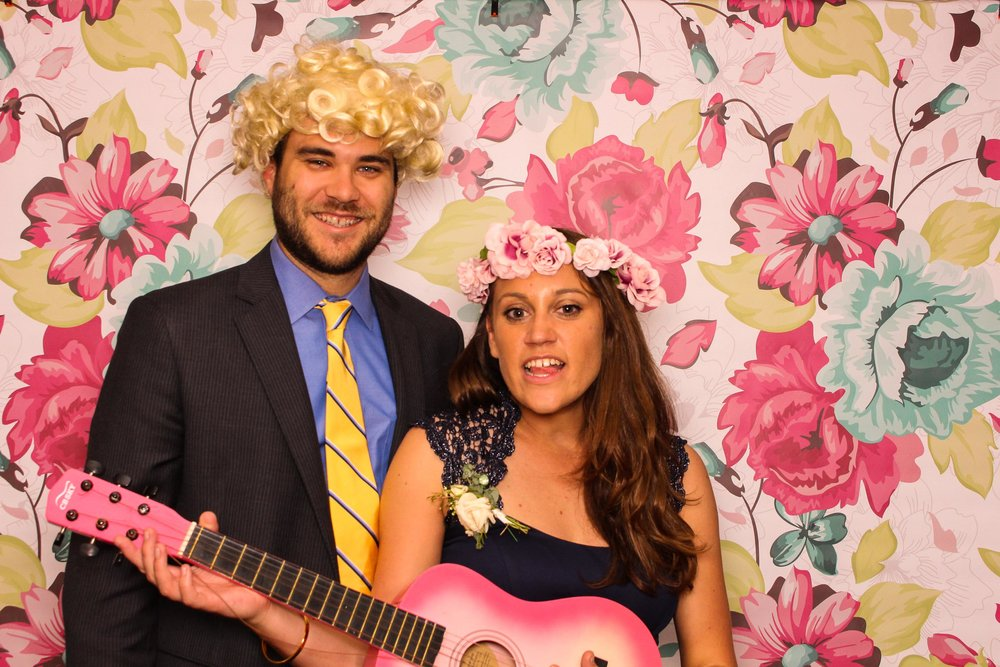 Wedding Photo Booth Hire-7809.jpg