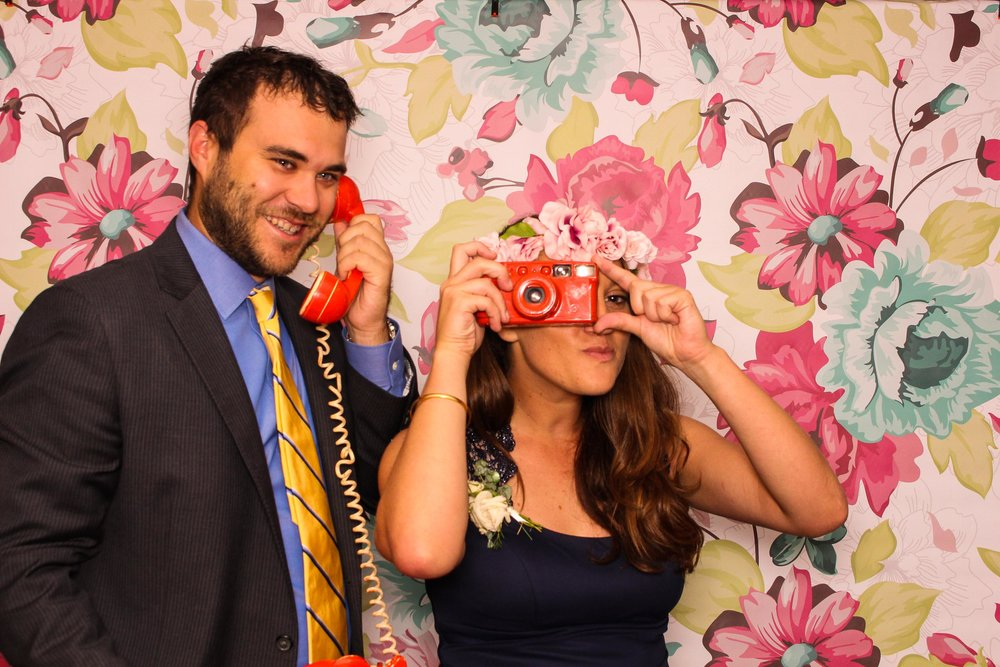 Wedding Photo Booth Hire-7810.jpg