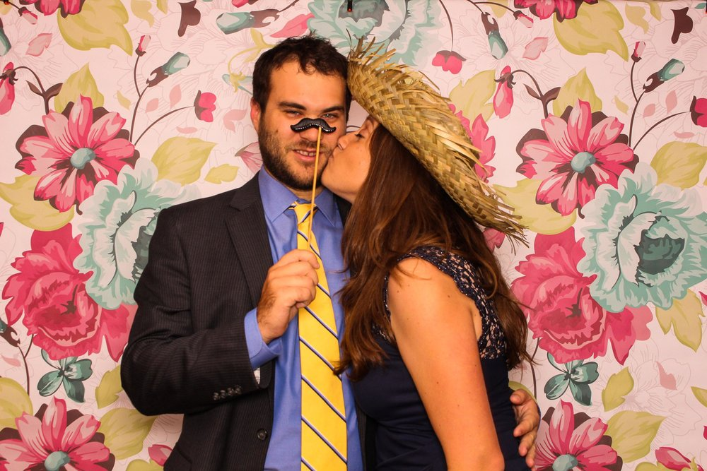 Wedding Photo Booth Hire-7812.jpg