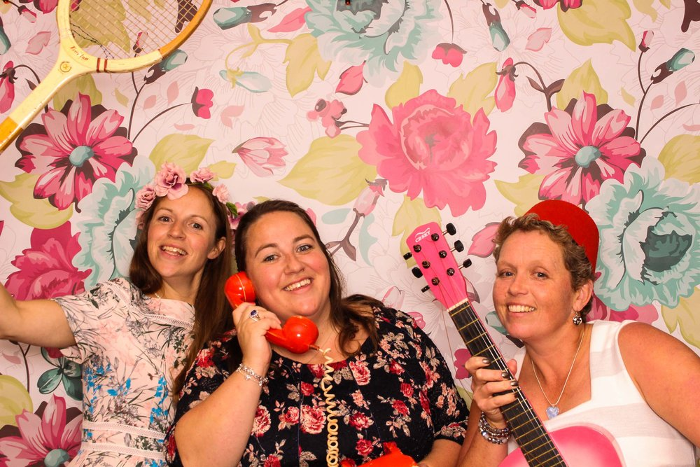 Wedding Photo Booth Hire-7813.jpg