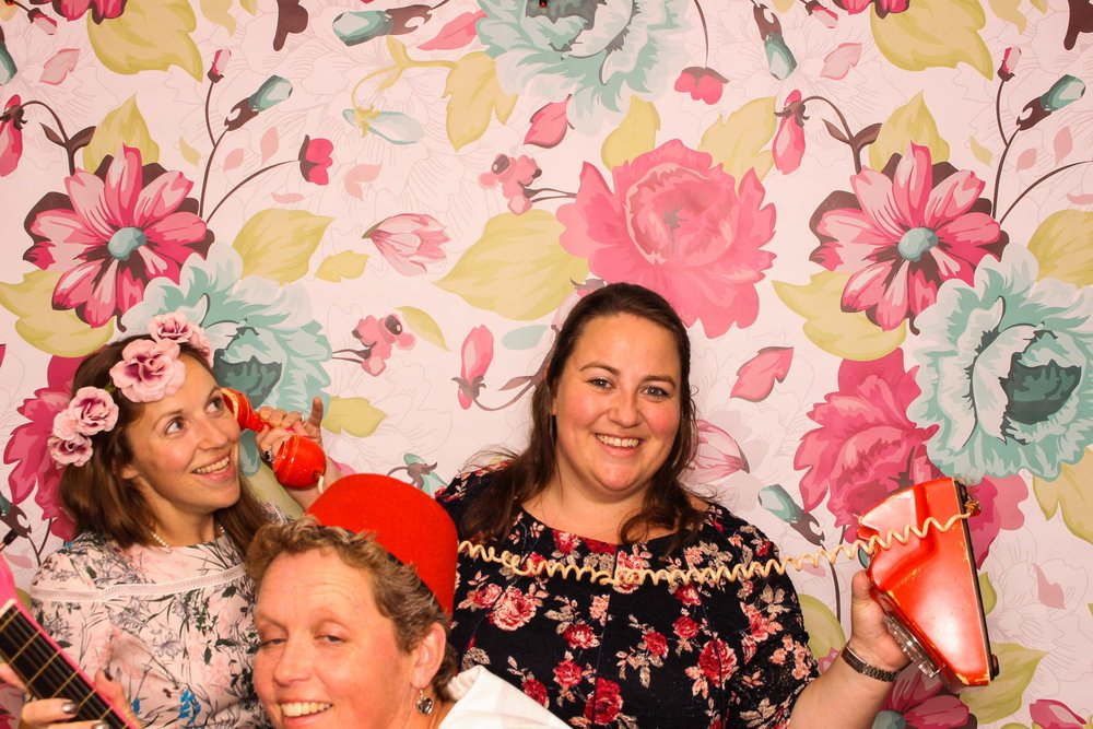 Wedding Photo Booth Hire-7814.jpg