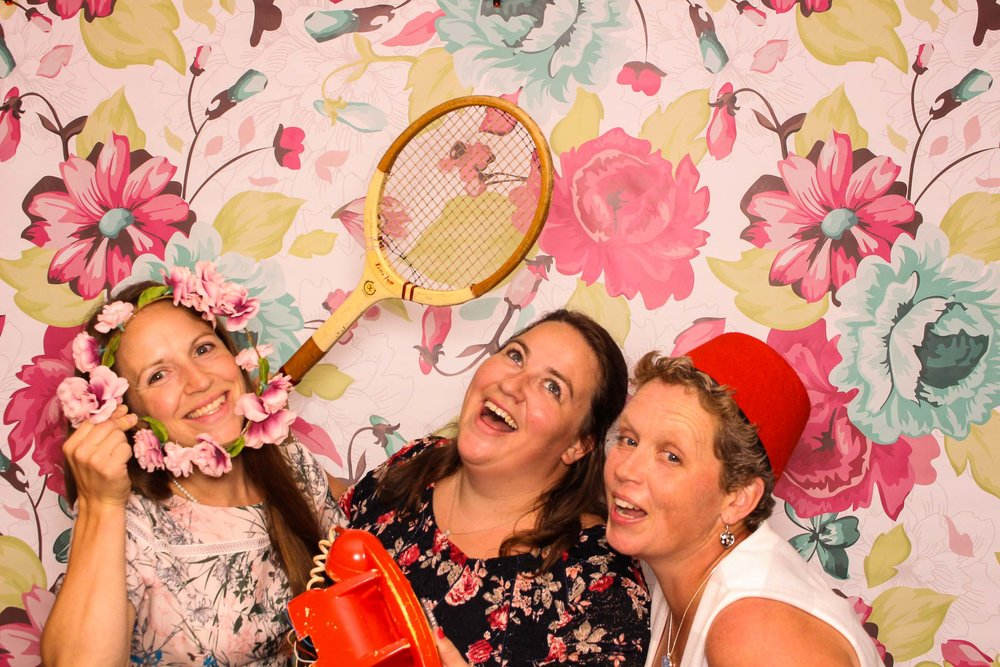 Wedding Photo Booth Hire-7815.jpg