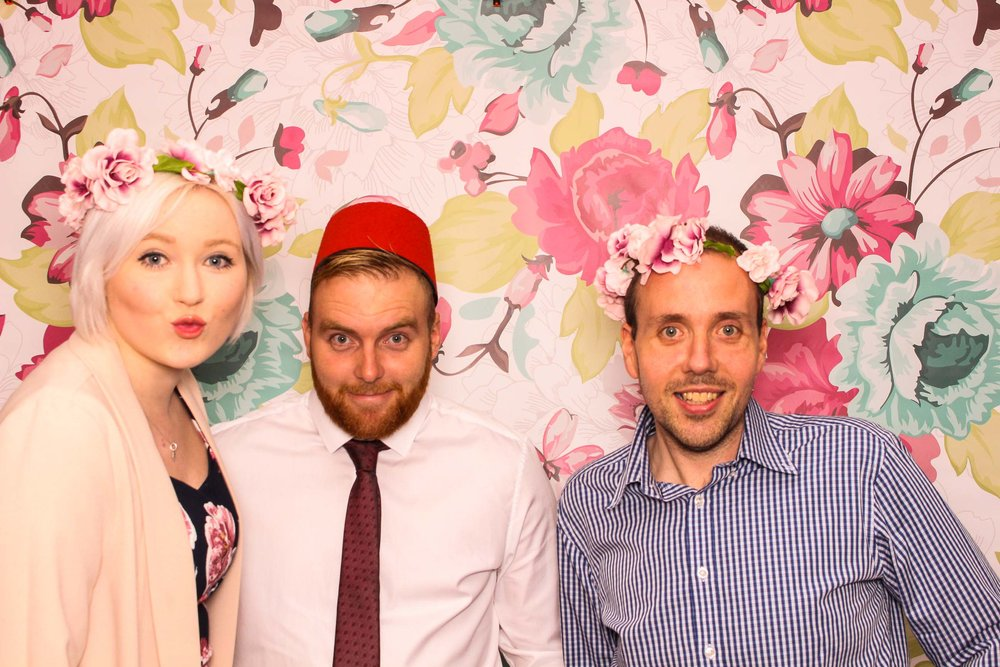 Wedding Photo Booth Hire-7817.jpg