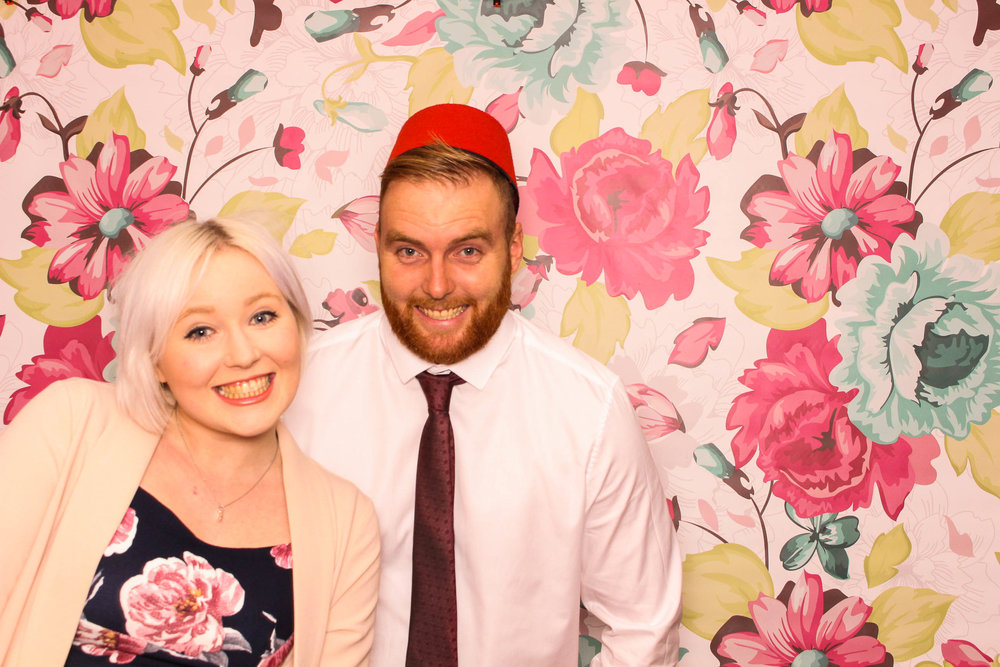 Wedding Photo Booth Hire-7818.jpg
