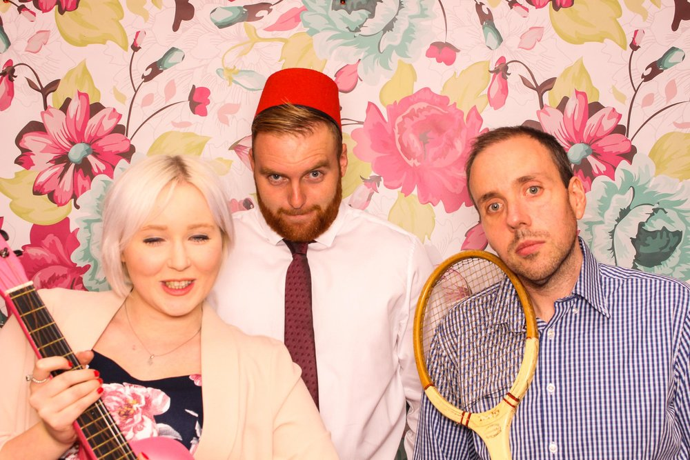 Wedding Photo Booth Hire-7819.jpg