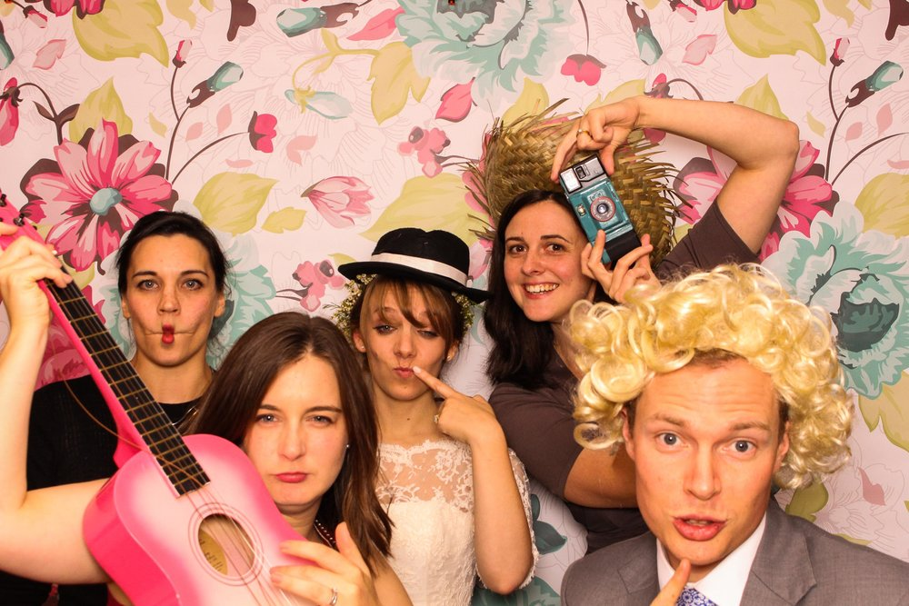 Wedding Photo Booth Hire-7822.jpg
