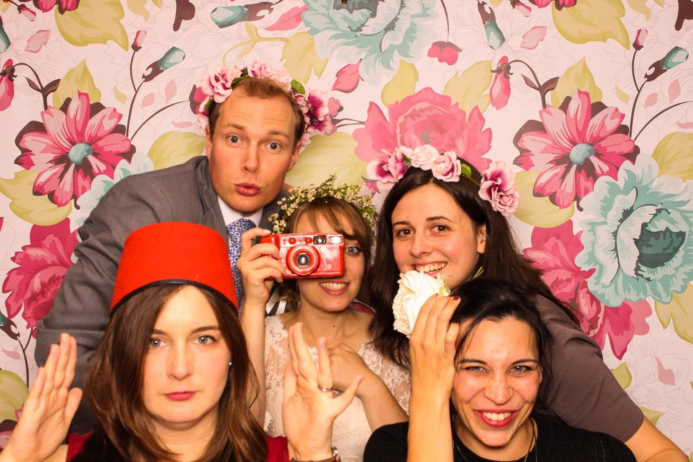 Wedding Photo Booth Hire-7823.jpg