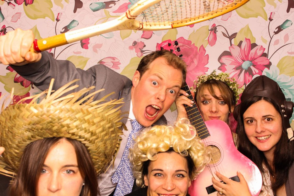 Wedding Photo Booth Hire-7824.jpg