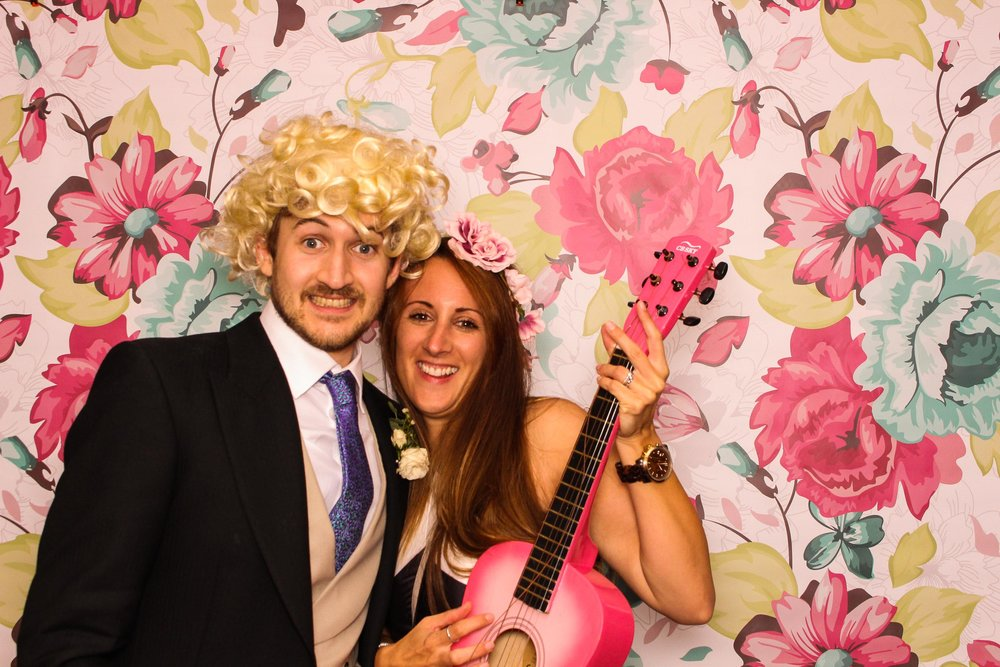 Wedding Photo Booth Hire-7825.jpg
