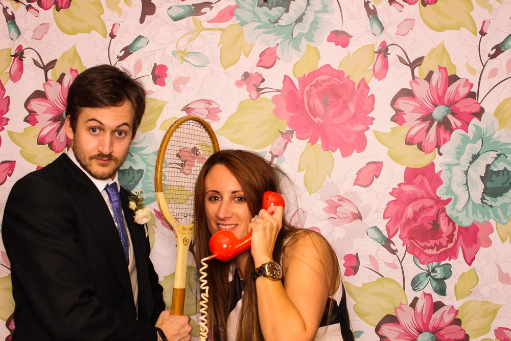 Wedding Photo Booth Hire-7827.jpg