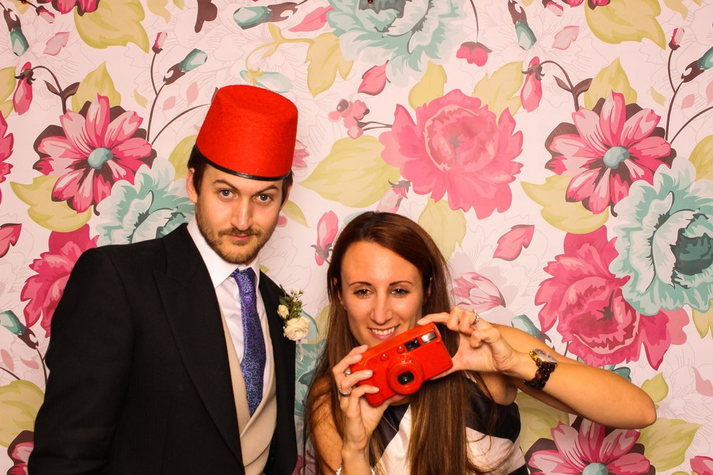 Wedding Photo Booth Hire-7828.jpg