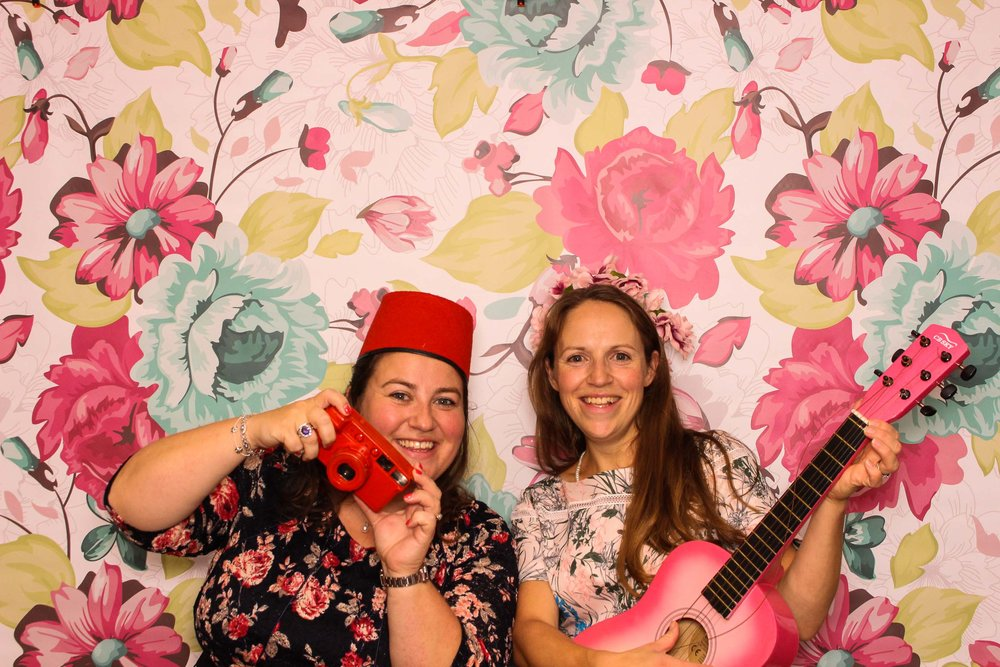 Wedding Photo Booth Hire-7829.jpg