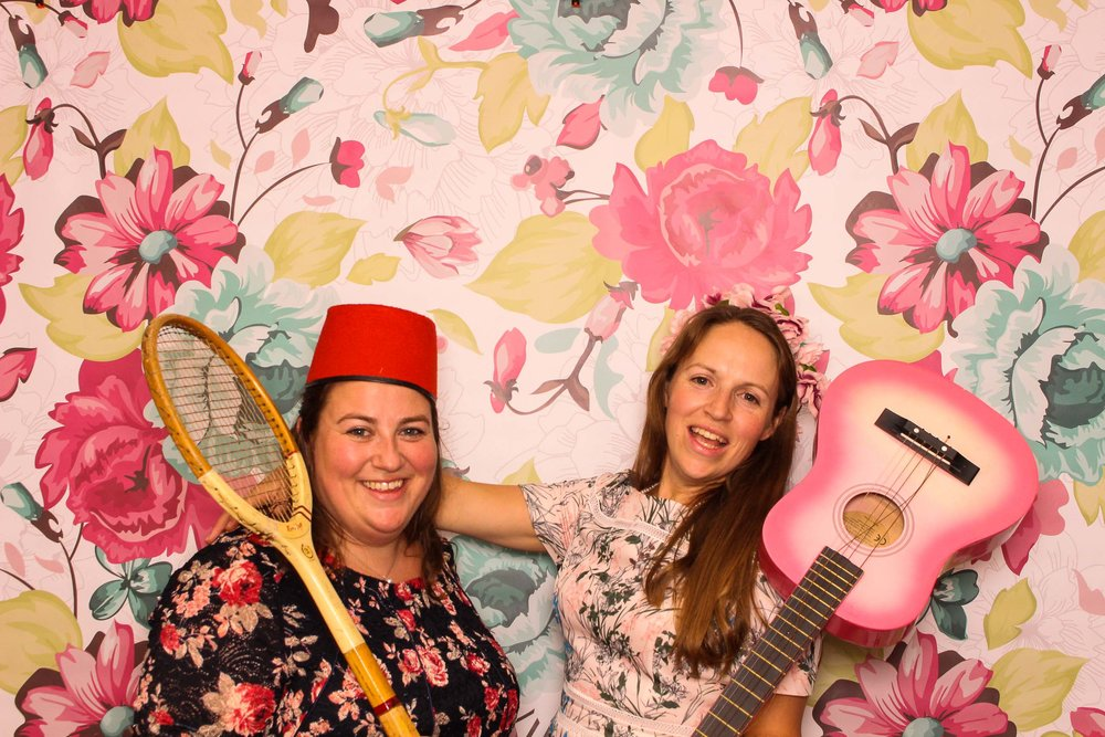 Wedding Photo Booth Hire-7830.jpg