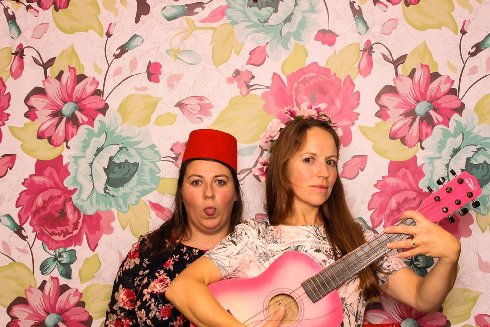Wedding Photo Booth Hire-7832.jpg