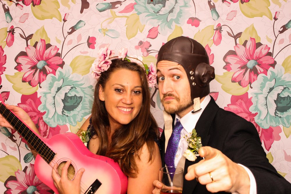 Wedding Photo Booth Hire-7833.jpg