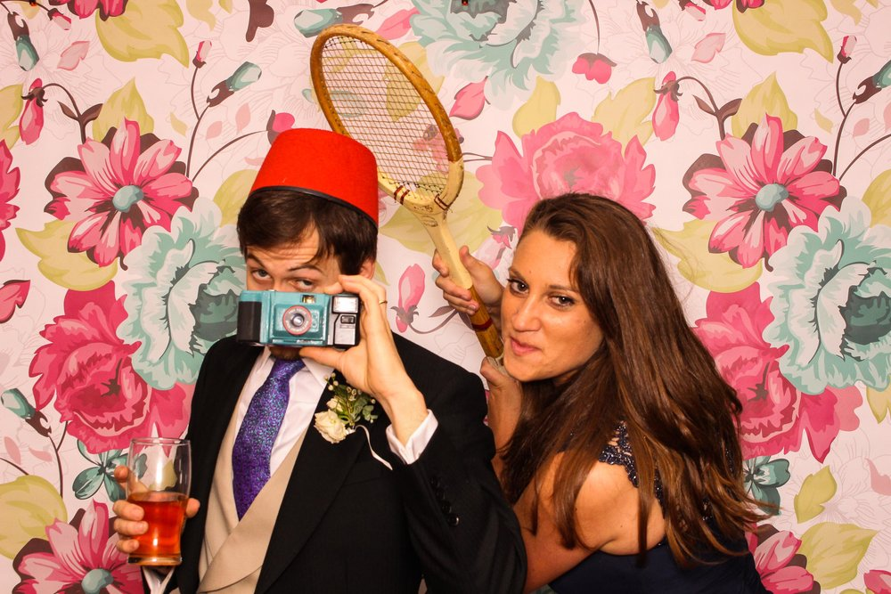 Wedding Photo Booth Hire-7834.jpg