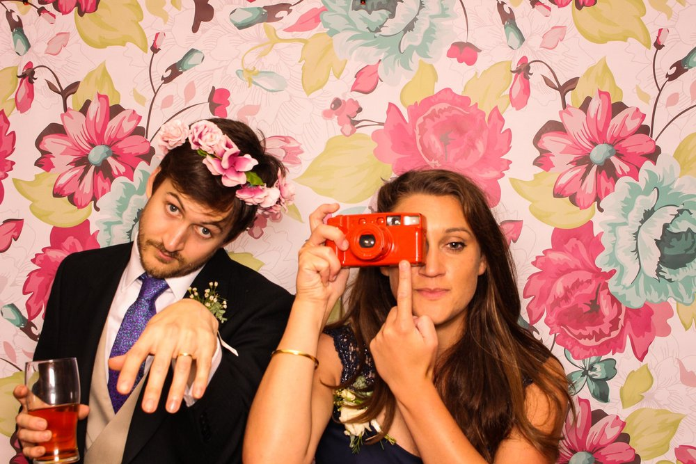 Wedding Photo Booth Hire-7835.jpg